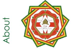 SRIA Bishop Wilkins logo
