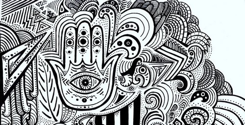 hamsa_hand_by_eevahandula-d5md7cr