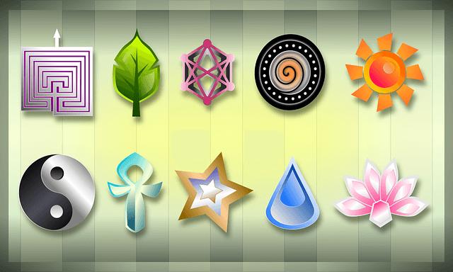SRIA alchemy