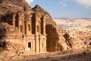 Petra-New-discovery-1.adapt.590.1