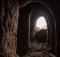 SRIA Templar Caves